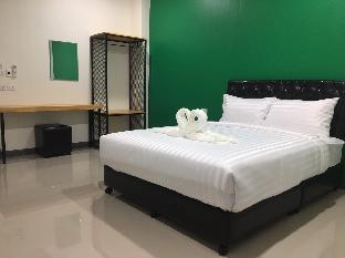 K2グリーン ホテル K2GREEN HOTEL