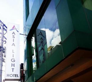 picture 1 of Asia Light Hotel