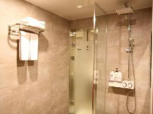 Thassos Tourist Hotel