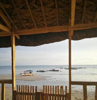 picture 4 of Villa Carillo Beach Resort