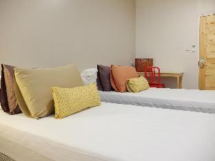 ルプタ ホステル パトン ハイダウェイ Lupta Hostel Patong Hideaway