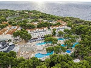 Iberostar Club Cala Barca - All Inclusive