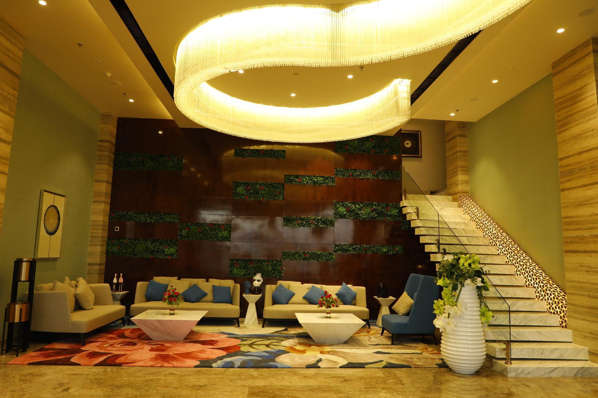 Hotel Ortus