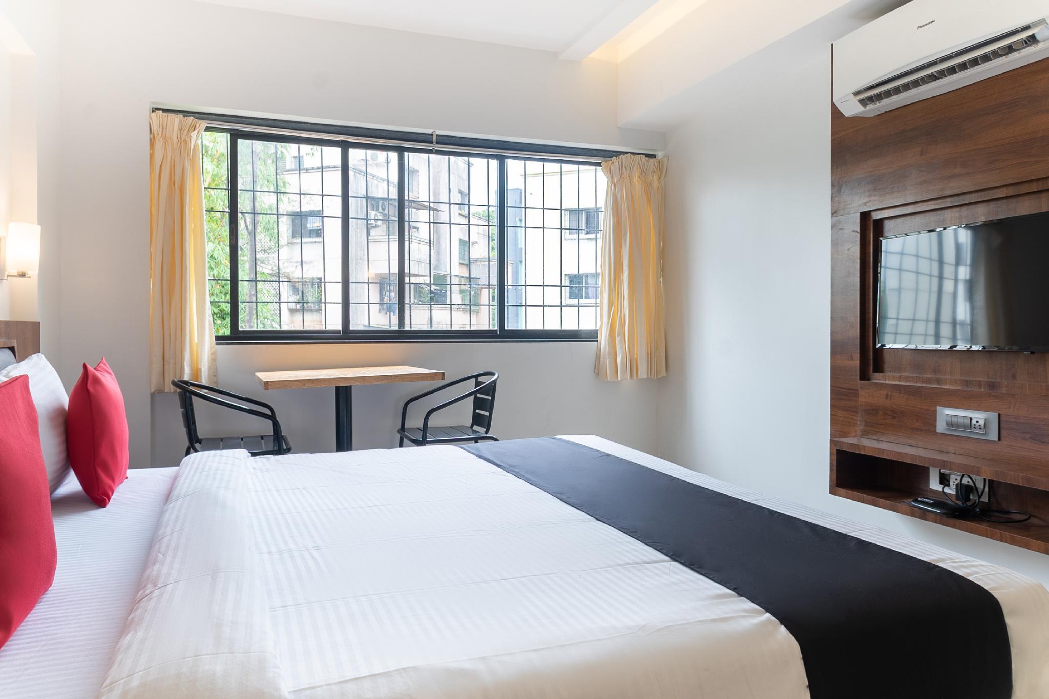 Capital O 44215 Hotel Majestic Executive