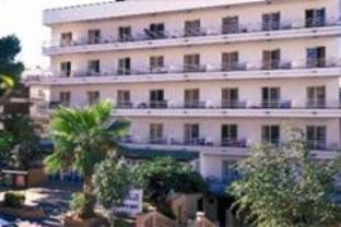 MLL Mediterranean Bay - Adults Only