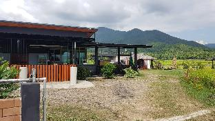 Na-Puan Homestray บ้านเดี่ยว 4 ห้องนอน 4 ห้องน้ำส่วนตัว ขนาด 20 ตร.ม. – ปัว