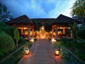 Tuli Tiger Corridor Hotel