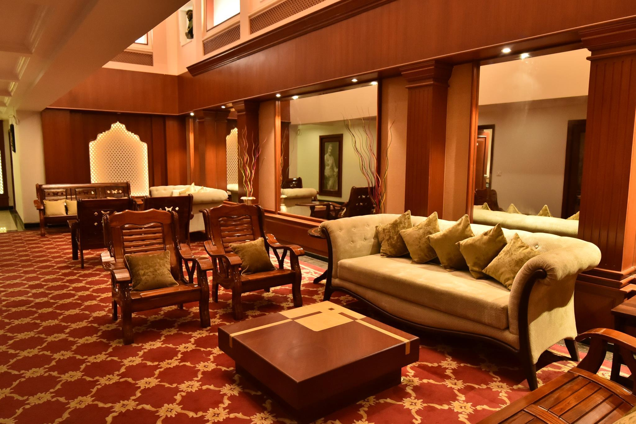Hotel Niky International