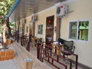 MS Hotel