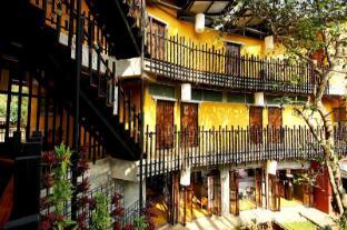 Hern Lhin Natural Resort - Chiang Mai
