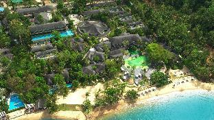 %name เมอร์เคียว เกาะช้าง เกาะช้าง