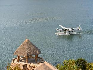 picture 5 of Ekhaya Busuanga Island Palawan