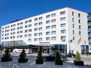 Hotel Euroopa
