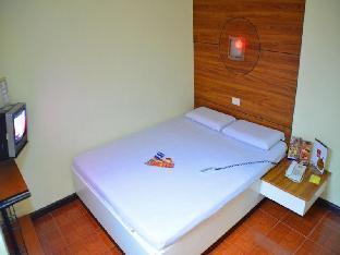 picture 3 of Hotel Sogo Alabang Jr.
