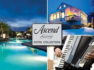 The Atlantique View Resort an Ascend Hotel Collection Member