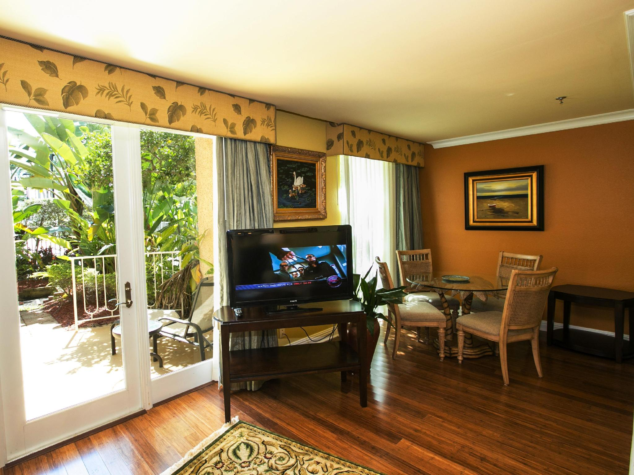 Safety Harbor Resort & Spa, A Trademark Collection Hotel Discount