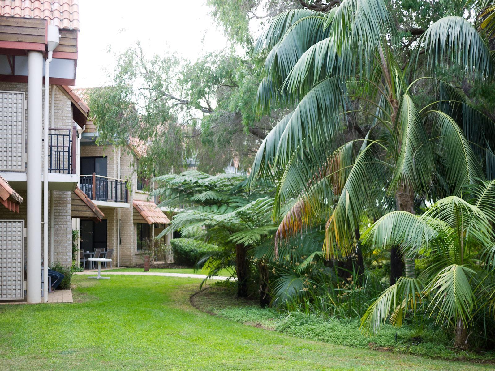 Review Ramada Resort by Wyndham Dunsborough