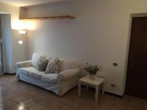 SoLoMoKi Apartments