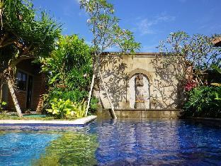 Pondok Dukuh Soca Private Villa