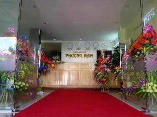 %name Phuong Nam Hotel Dien Bien Phu