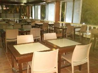 picture 3 of Boracay Peninsula Resort