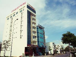 %name Amanda Hotel Da Nang