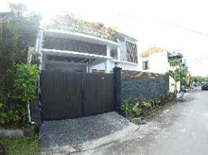 Griya Palma Nuansa Hostel