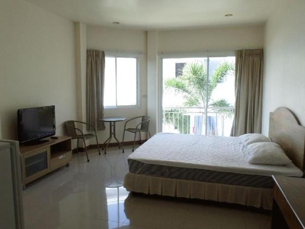 Buena Vida Phuket Studios Phuket