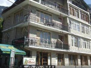 Hotel Gilbert