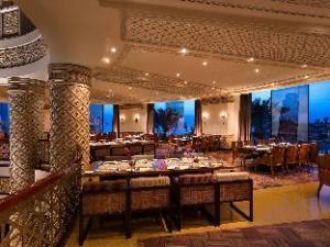 Rosewood Jeddah