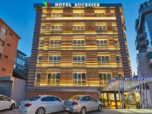 Boursier Hotel