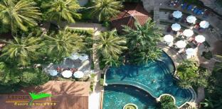 Karona Resort & Spa - Phuket