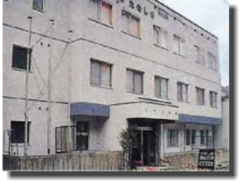 Hotel Takishima