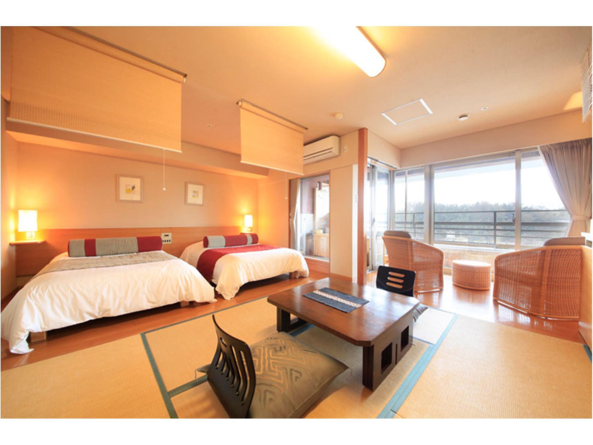 Hotel Isobe Garden