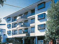 Hotel Jouzankan