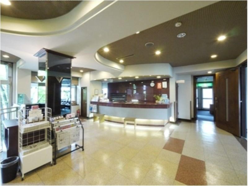Hotel Route Inn Ueda