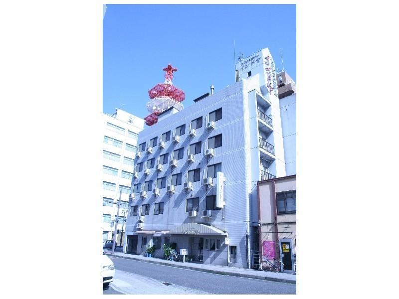 Business Hotel Indoya
