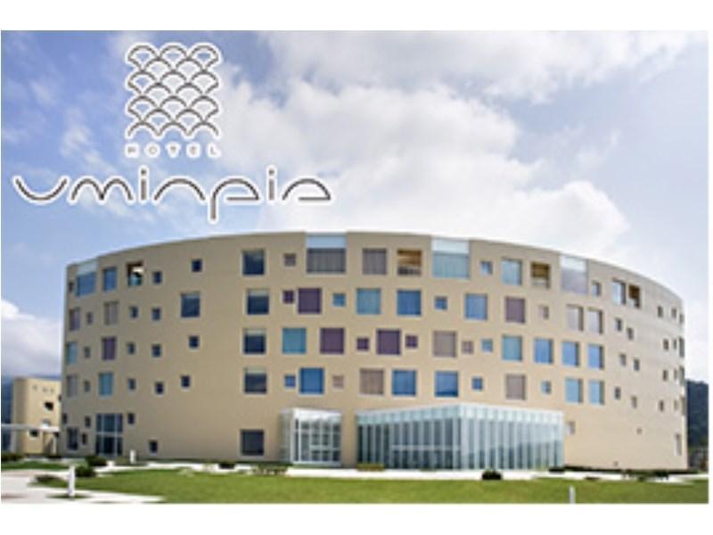 Hotel Uminpia