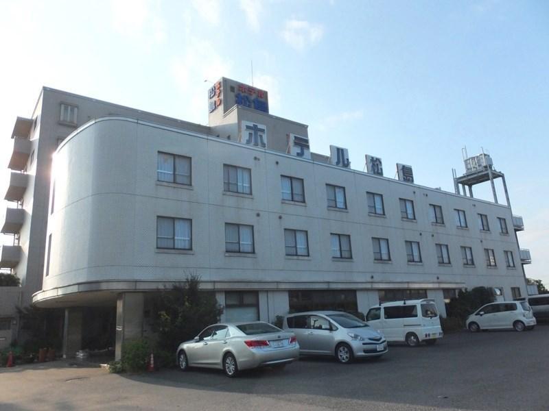 Hotel Matsushima