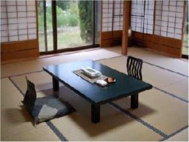 Sato no Yado Konoya