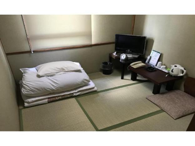Sanuki Green Hotel