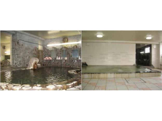 Shiga Riverside Hotel