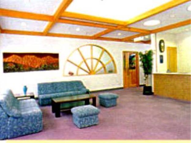 Hotel Marudai
