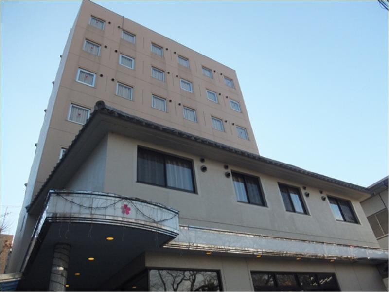 Hotel Wakasa