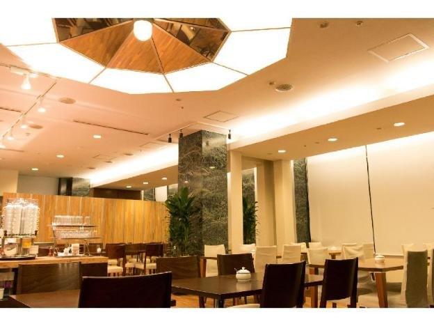 Rhino Hotel Kyoto