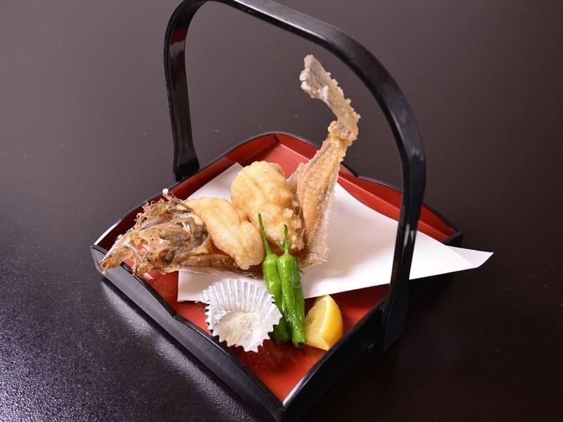 Shichikamaso