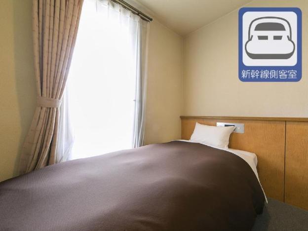 Nishi-Akashi Rincarn Hotel