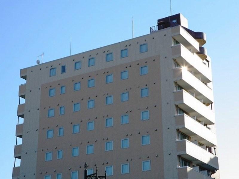 Daily Hotel Koedo Kawae Ten