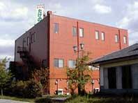 Business Inn Takenoya
