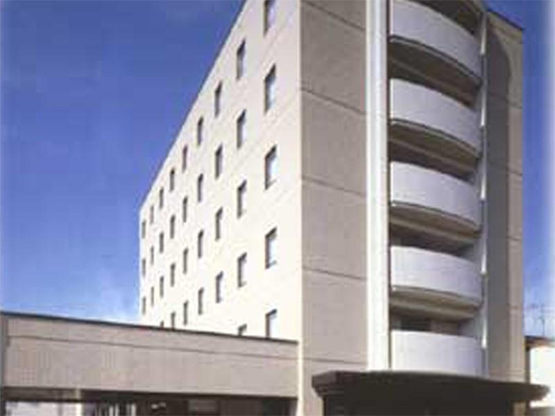 Matto Terminal Hotel